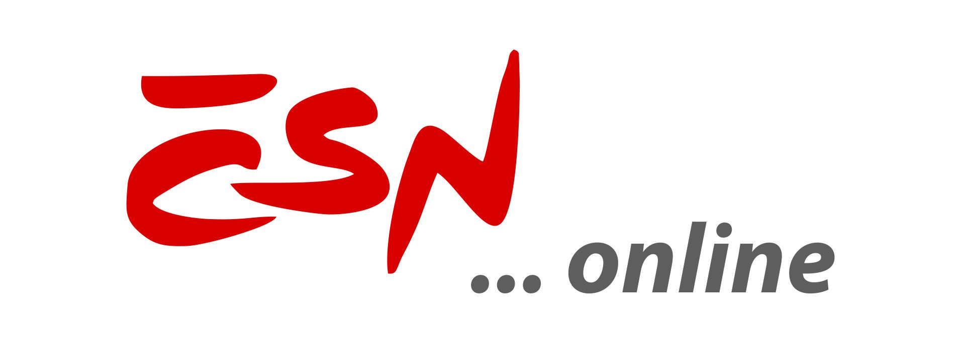 ČSN online logo