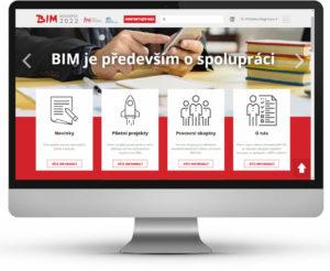 Metoda BIM